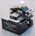 Sumitomo FCP-22L