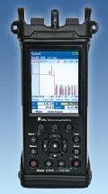 Noyes M-200 OTDR