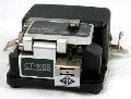 Fujikura CT-100B Fiber Cleaver