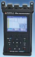 Noyes OFL-250 OTDR
