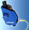 Noyes OFS 300 Optical Fiber Scope