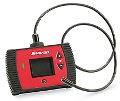 Snap-on BK5500 Video Inspection Scope