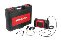 Snap-on BK6000 Video Inspection Scope