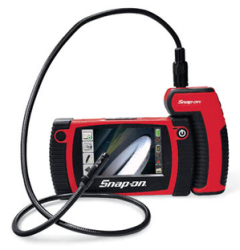 Snap-on BK8000 Digital Wireless Video Scope