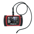 Snap-on BK5600 Digital Video Inspection Scope