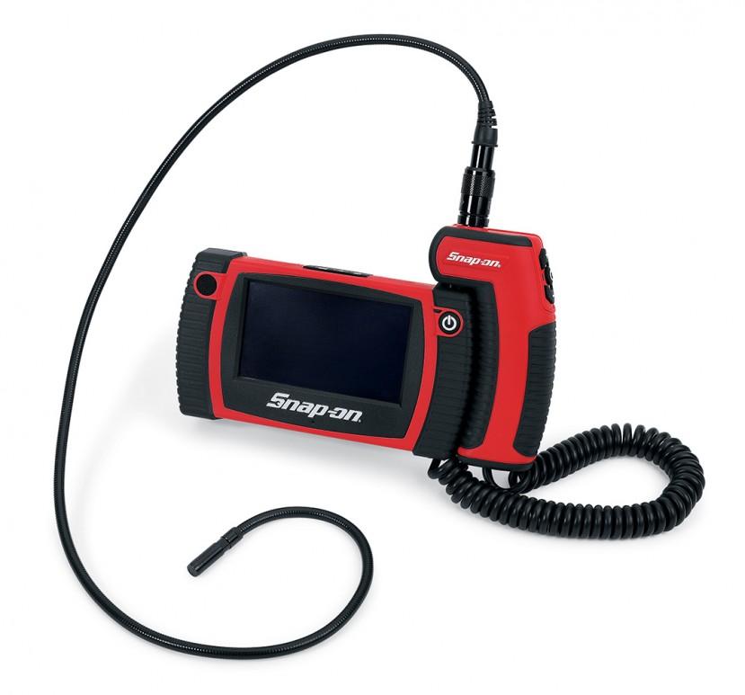 Snap-on BK6500 Digital Borescope